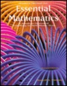 Student Manual for Essential Mathematics