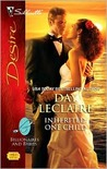 Inherited: One Child (Billionaires and Babies, #6)