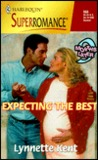 Expecting the Best