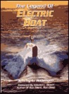 The Legend of Electric Boat: Serving the Silent Service