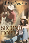 Second Hope