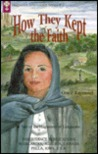 How They Kept the Faith: A Tale of the Huguenots of Languedoc