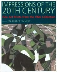 Impressions of the 20th Century: Fine Art Prints from the V&A Collection