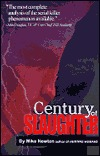 Century of Slaughter