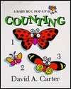 Counting: A Baby Bug Pop-Up (Baby Bug Pop-up Books)