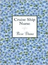 Cruise Ship Nurse