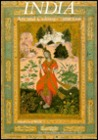 India: Art and Culture 1300-1900