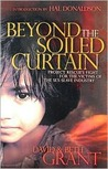 Beyond The Soiled Curtain: Project Rescue's Fight For The Victims Of The Sex Slave Industry