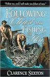 Following Christ and Fishing for Men