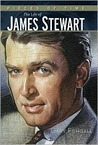 Pieces of Time : The Life of James Stewart (January 2009)
