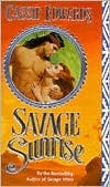 Savage Sunrise (Savage Secrets #11)