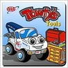 Towty's Tools
