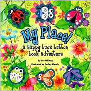 My Place! by Sue Whiting
