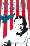 McNary of Oregon: A Political Biography