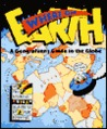 Where on Earth: A Geografunny Guide to the Globe