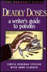 Deadly Doses: A Writer's Guide to Poisons