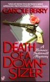 Death of a Downsizer (Bonnie Indermill Mystery, #8)