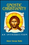 Gnostic Christianity: An introduction