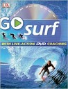 Go Surf [With DVD]
