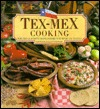 Tex-Mex Cooking