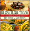 99% Fat-Free Cookbook, The (99% Fat-free Series)