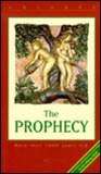 The Prophecy: The Prophecy of the Vikings - The Creation of the World