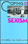Coping with Sexism