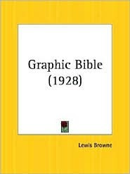 Graphic Bible