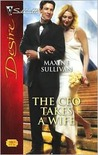 The CEO Takes a Wife (Valente #1)