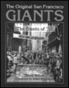 Original San Francisco Giants: The Giants of '58