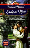 Lady at Risk