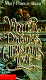 Winter Dreams, Christmas Love