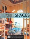 Flexible Spaces: 85 Home Plans Featuring Bonus Rooms, Keeping Rooms, Lofts and Extra Living Space