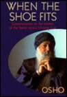 When the Shoe Fits: Commentaries on the Stories of the Taoist Mystic, Chuang Tzu
