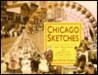Chicago Sketches: Urban Tales, Stories, and Legends from Chicago
