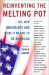 Reinventing The Melting Pot: The New Immigrants And What It Means To Be American