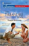 The Treasure Man