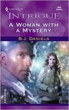 A Woman with a Mystery