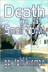 Death in a Small Town