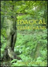 Magical Guardians: Exploring The Nature And Spirits Of The Trees