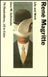 Rene Magritte: Life and Work