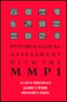 Psychological Assessment with the MMPI