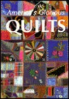 Americas Glorious Quilts