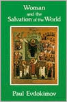 Woman and the Salvation of the World: A Christian Anthropology on the Charisms of Women