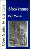 Bleak House (Open Guides to Literature)