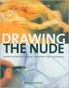 An Introduction to Drawing in the Nude