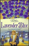 Lavender Blue (Forget-Me-Not)