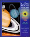 Astronomy Today (Random House Library of Knowledge)