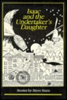 Isaac and the Undertaker's Daughter
