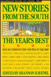 New Stories from the South: The Year's Best, 1990 (New Stories from the South)